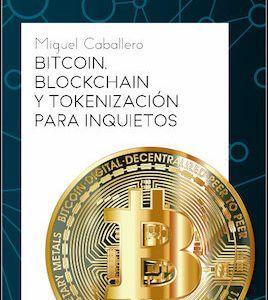 blockchain_inquietos